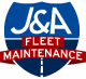 J&A Fleet Maintenance